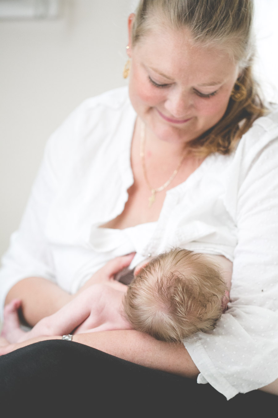 Heirloom Photo Company | Newborn Photography | Baby James 07
