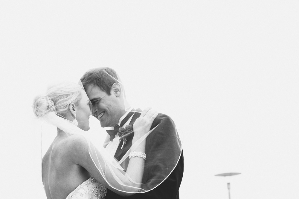 Heirloom Photo Company | Wedding Photography | Jessica & Ben 24