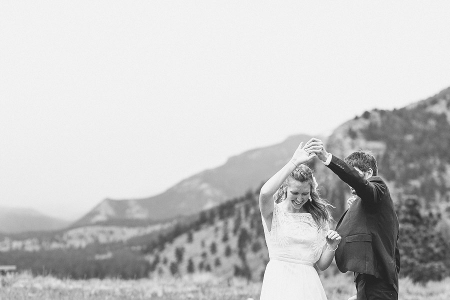 Heirloom Photo Company | Wedding Photography | The Stoddards15