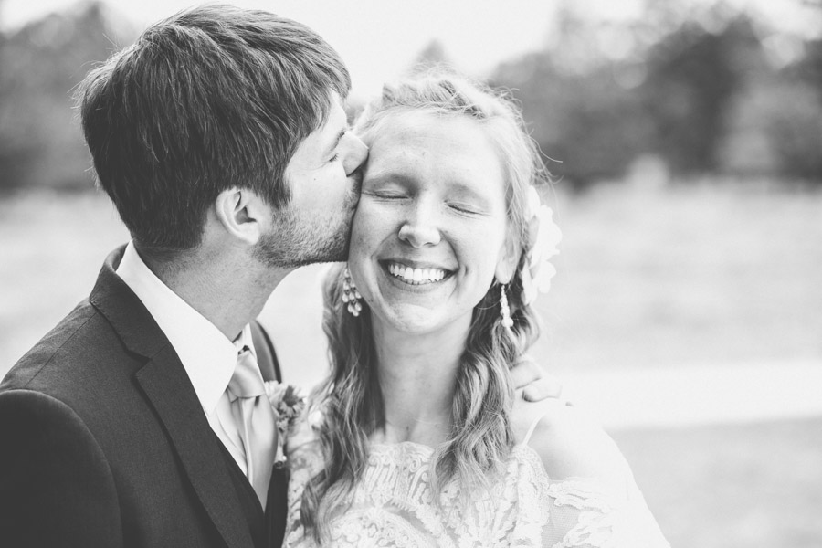 Heirloom Photo Company | Wedding Photography | The Stoddards17