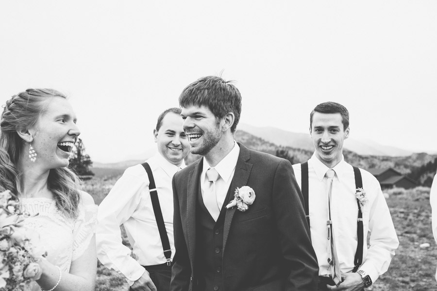 Heirloom Photo Company | Wedding Photography | The Stoddards24
