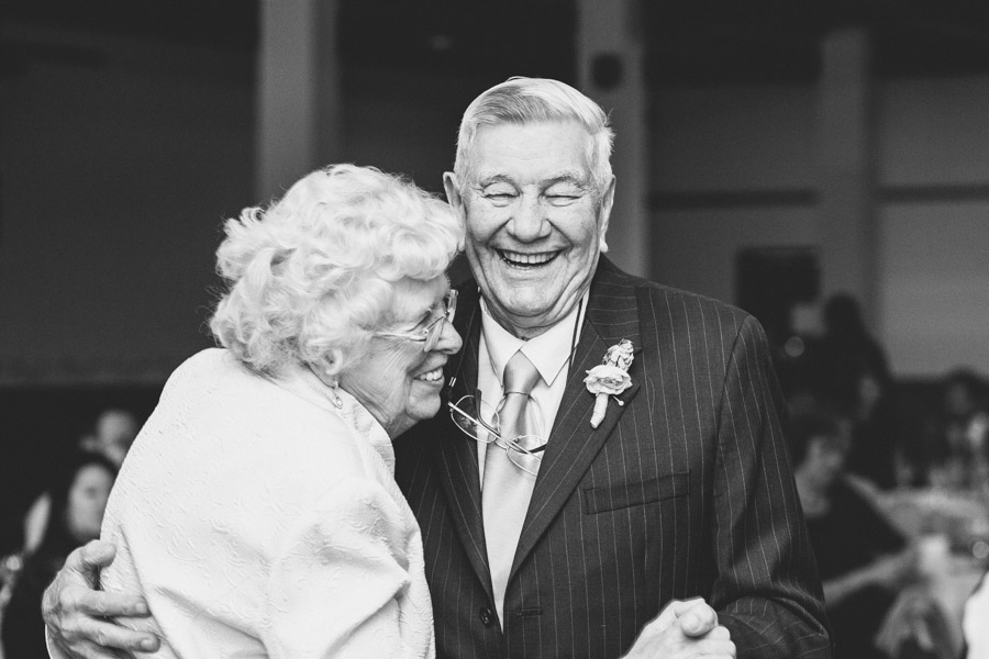 Heirloom Photo Company | Wedding Photography | The Stoddards26