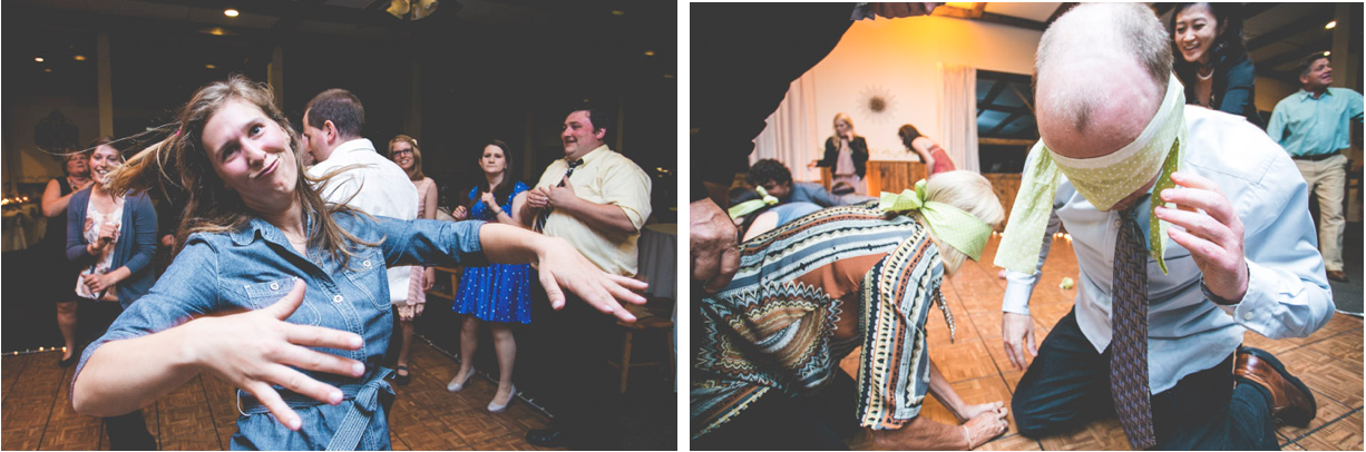 Heirloom Photo Company | Wedding Photography | The Stoddards32