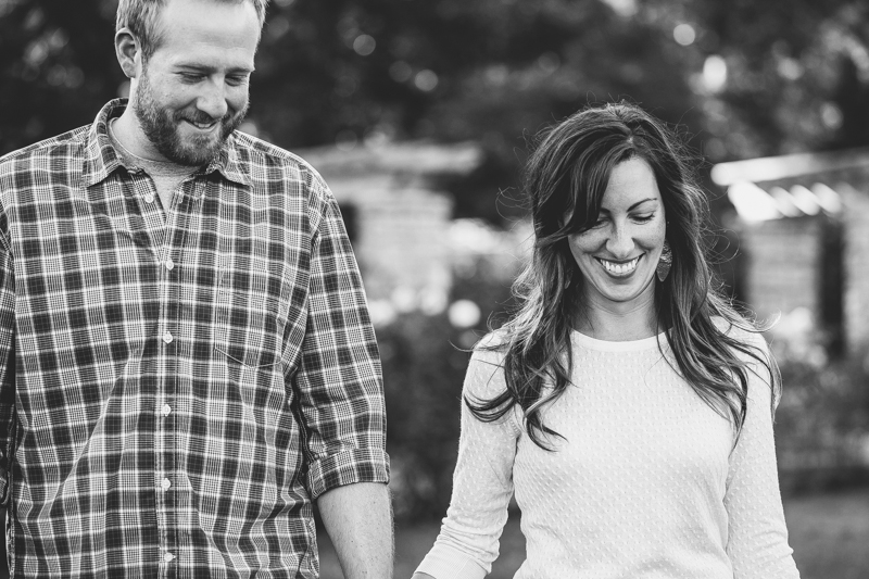 Heirloom Photo Company | Noah & Julia | Engagement Photography-1-3