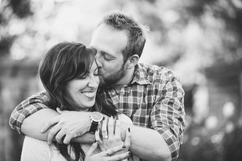 Heirloom Photo Company | Noah & Julia | Engagement Photography-1-4