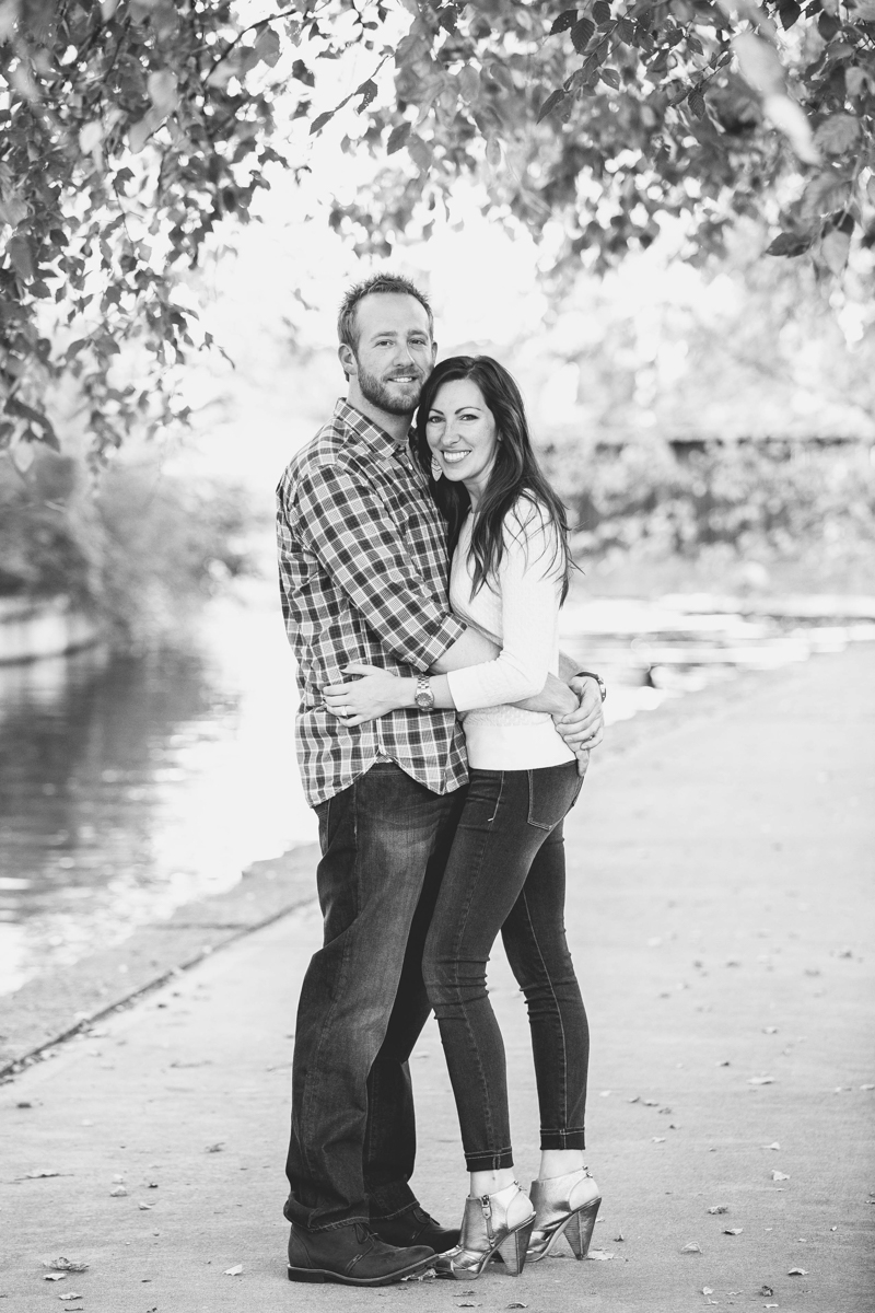 Heirloom Photo Company | Noah & Julia | Engagement Photography-1-6