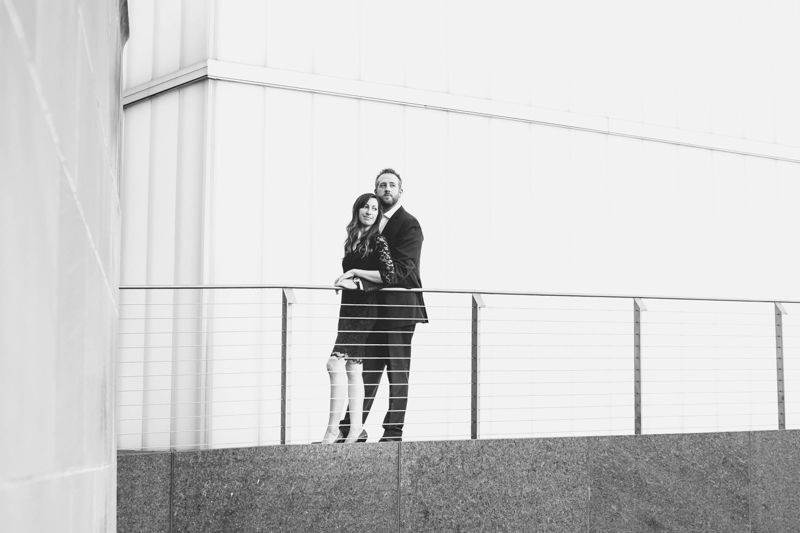 Heirloom Photo Company | Noah & Julia | Engagement Photography-1-9