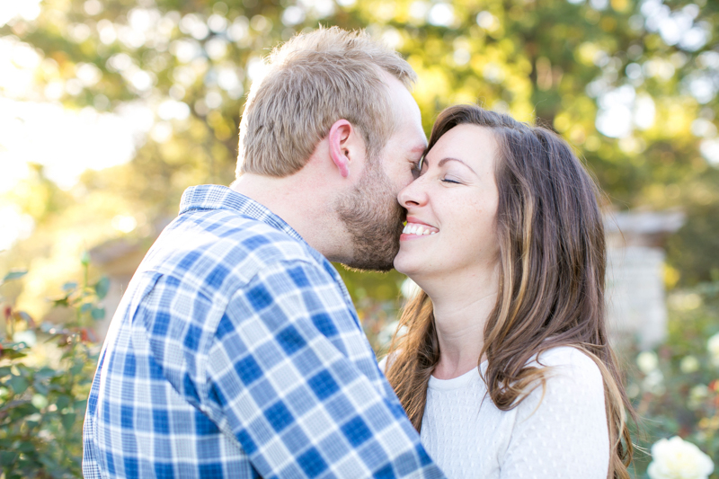 Heirloom Photo Company | Noah & Julia | Engagement Photography-1