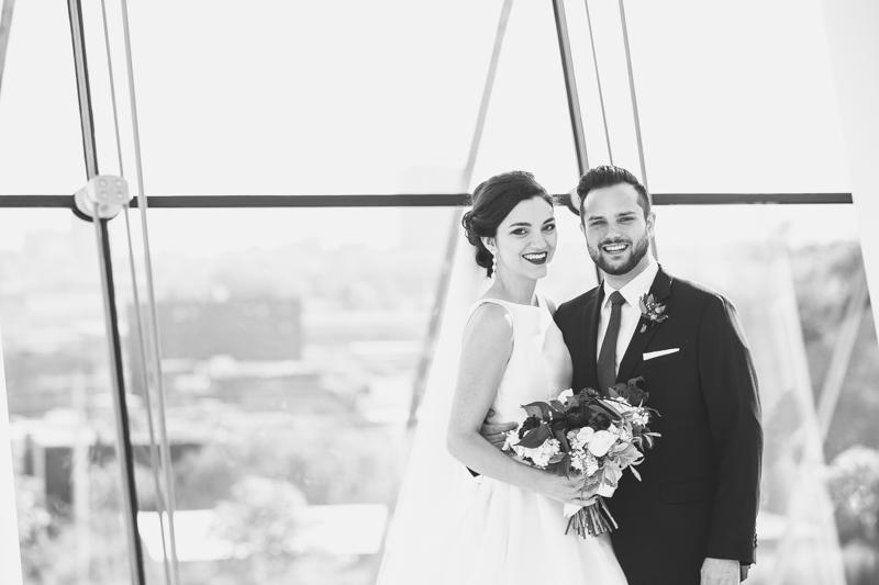 wedding-1-12