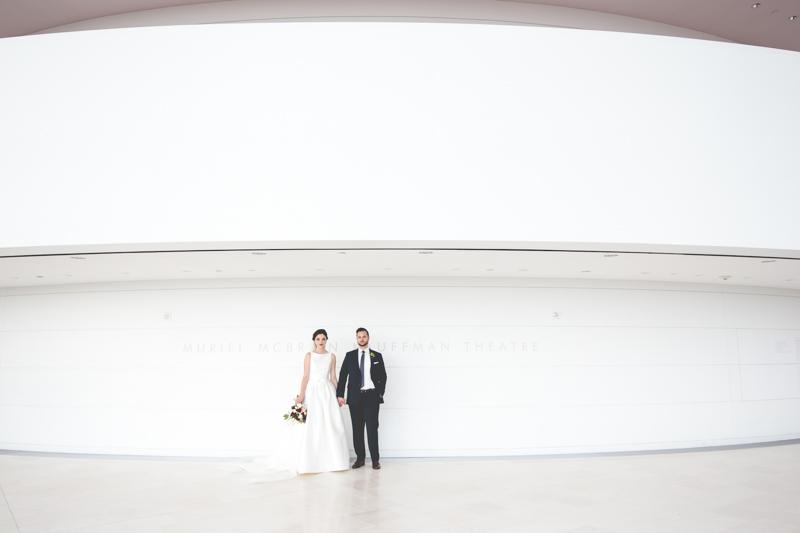 wedding-1-17