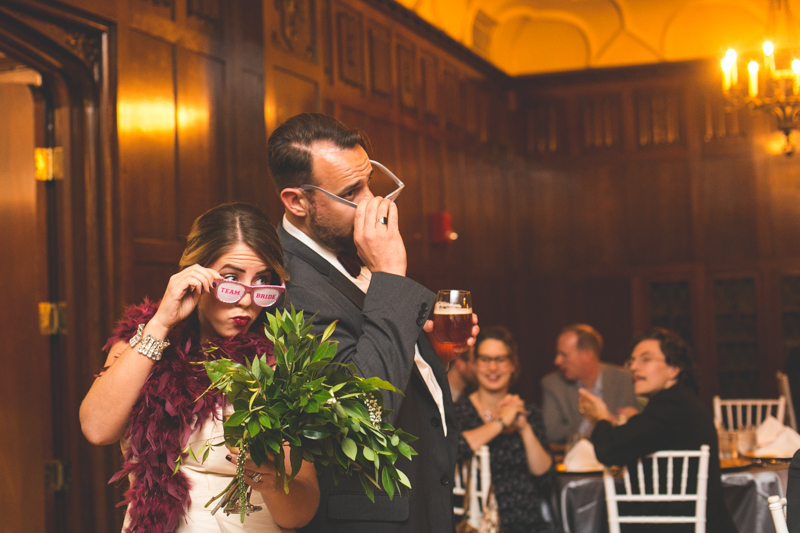 wedding-1-21