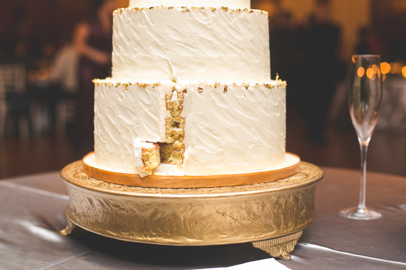 wedding-1-23