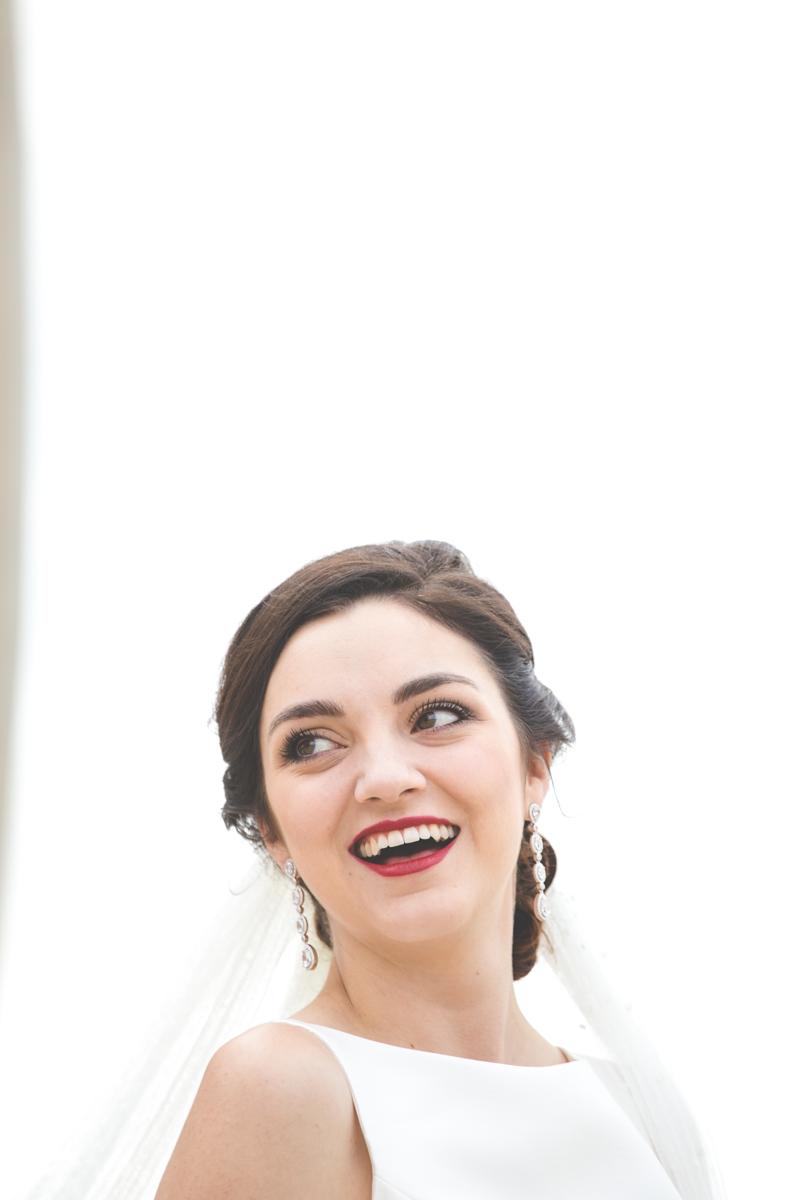 wedding-1-8