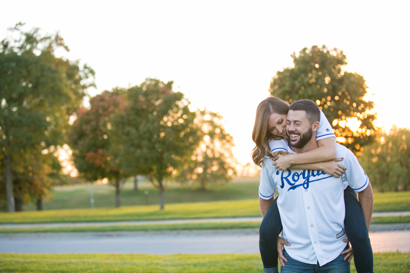 Heirloom Photo Company | Amanda & Ben | Engagement Photography-1-11