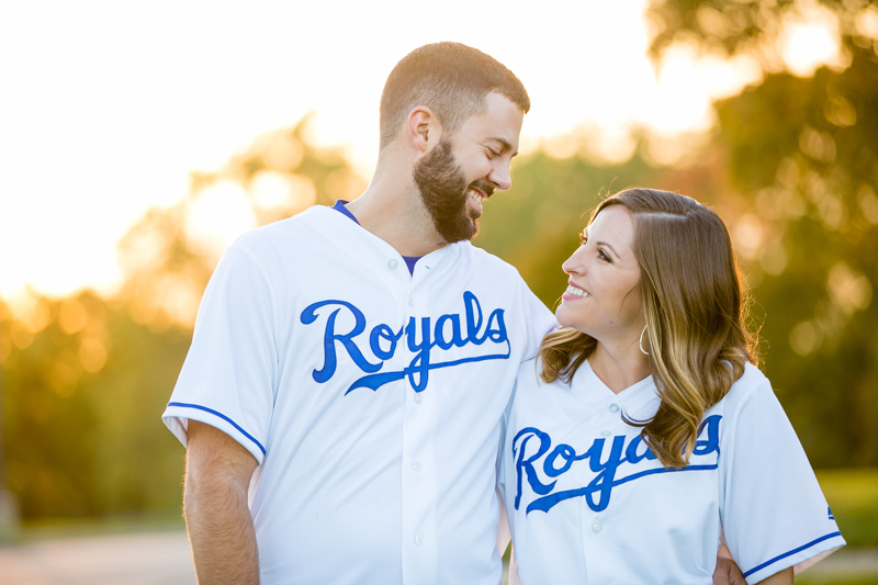Heirloom Photo Company | Amanda & Ben | Engagement Photography-1-12