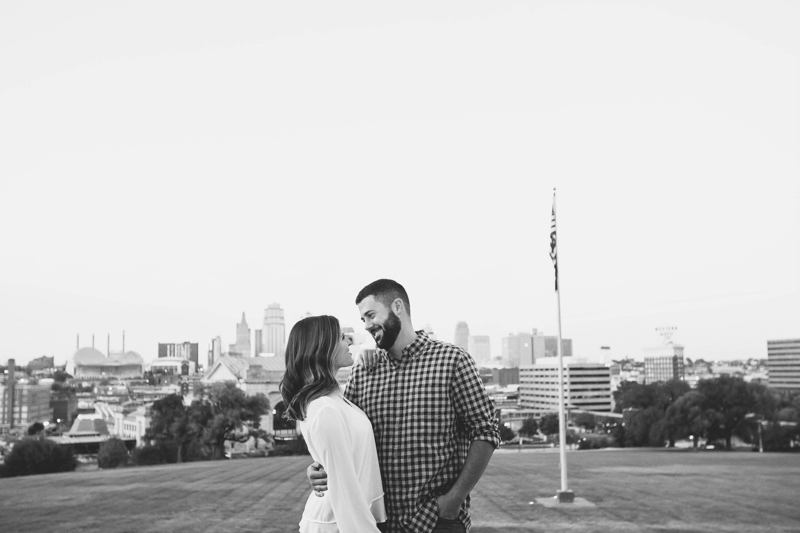 Heirloom Photo Company | Amanda & Ben | Engagement Photography-1-14