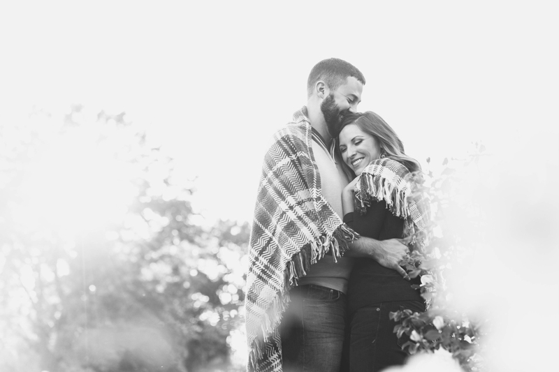 Heirloom Photo Company | Amanda & Ben | Engagement Photography-1-7