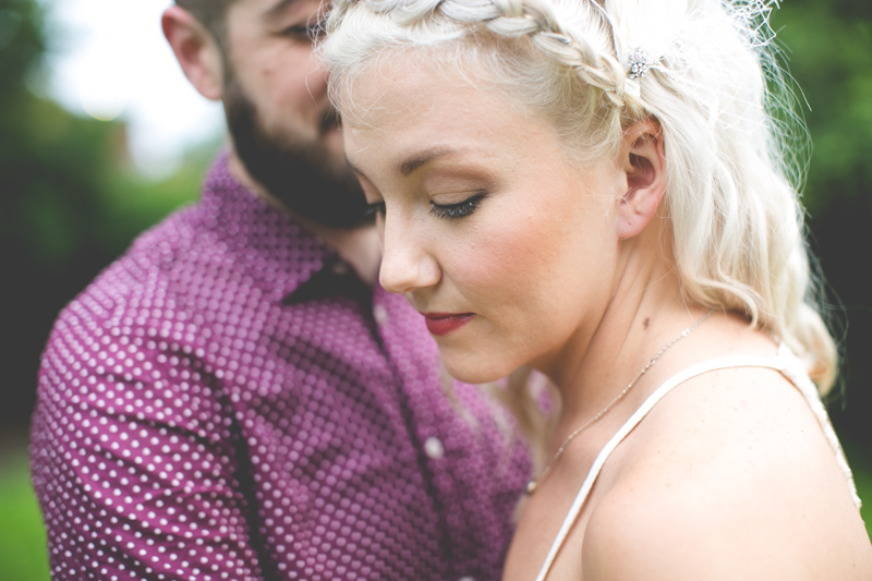Heirloom Photo Company | Sadie & Cory | Kansas city Elopement Photography-1-18