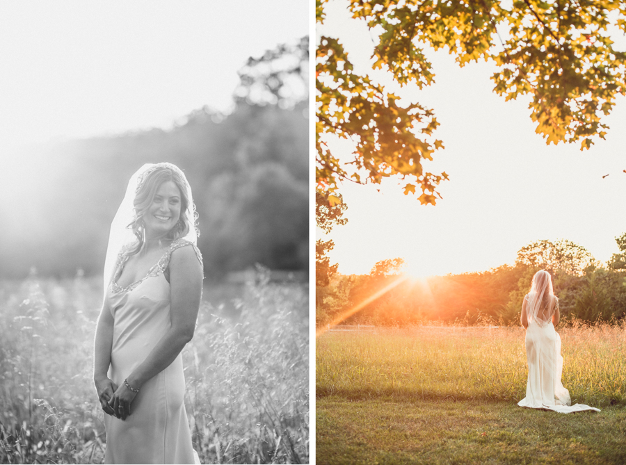 Heirloom Photo Company | Brady & Ann | Wedding Photography-3-2