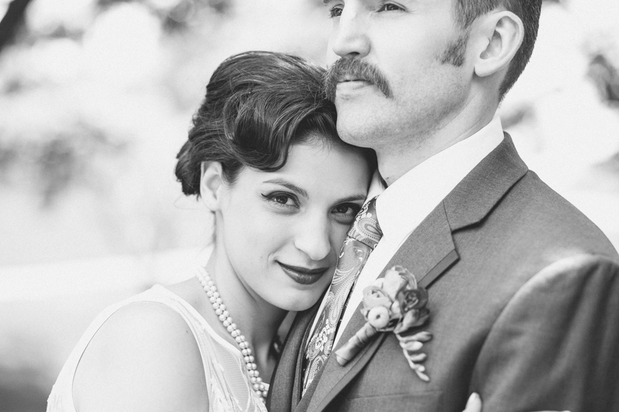 Heirloom Photo Company | Eber Wedding-12
