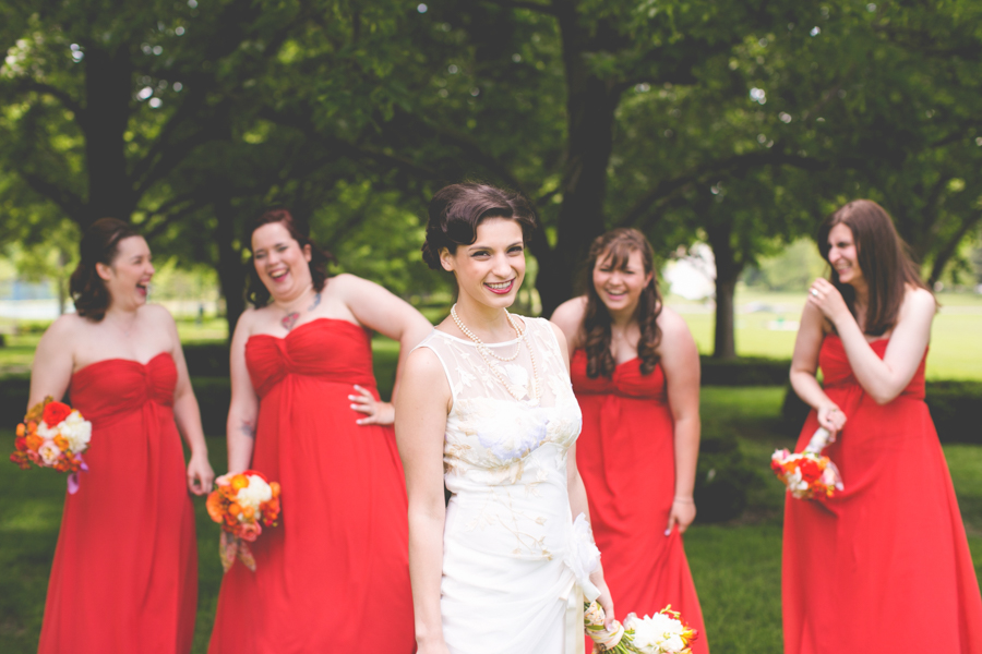 Heirloom Photo Company | Eber Wedding-14