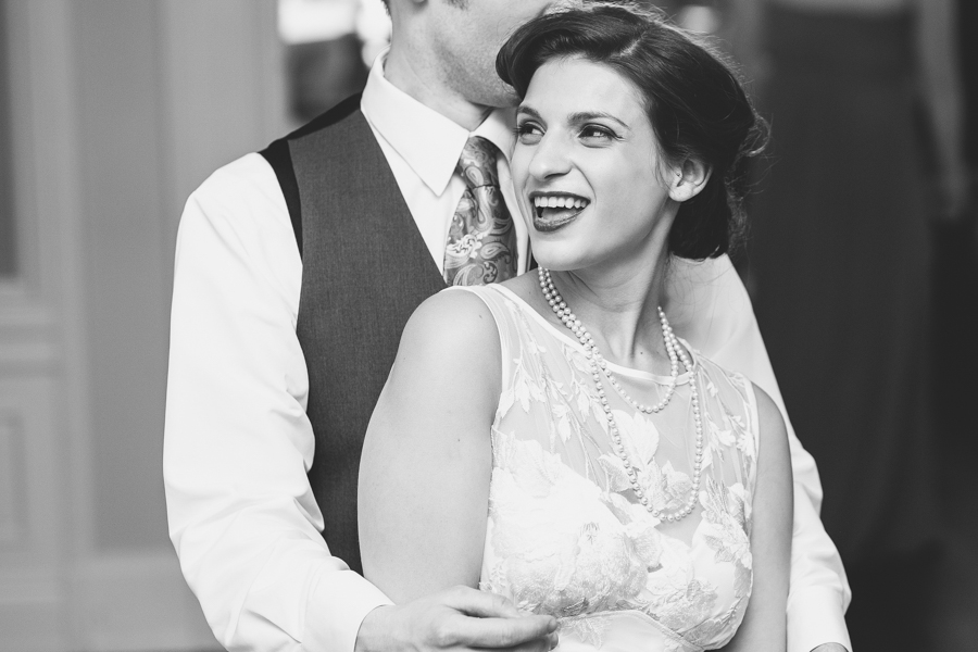 Heirloom Photo Company | Eber Wedding-17
