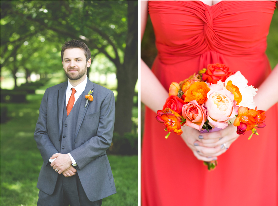 Heirloom Photo Company | Eber Wedding-3