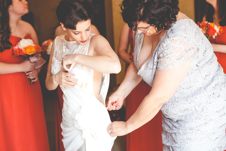 Heirloom Photo Company | Eber Wedding-4-2