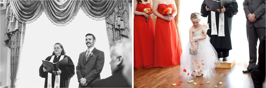 Heirloom Photo Company | Eber Wedding-5