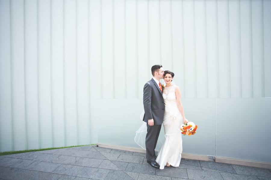 Heirloom Photo Company | Eber Wedding-9