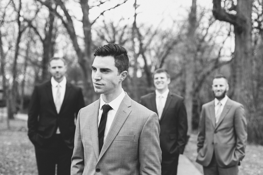 Heirloom Photo Company | Stechmann Wedding Photography-1-10