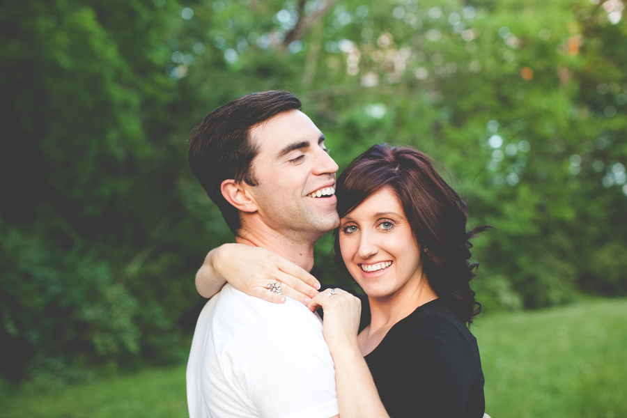 BLOG | Heirloom Photo Company | Engagement | Eric & Kaylee-1-11