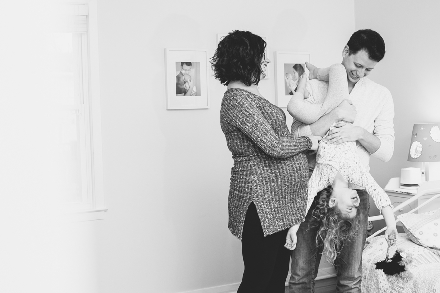 BLOG | Heirloom Photo Company | Esther | Maternity-1-15