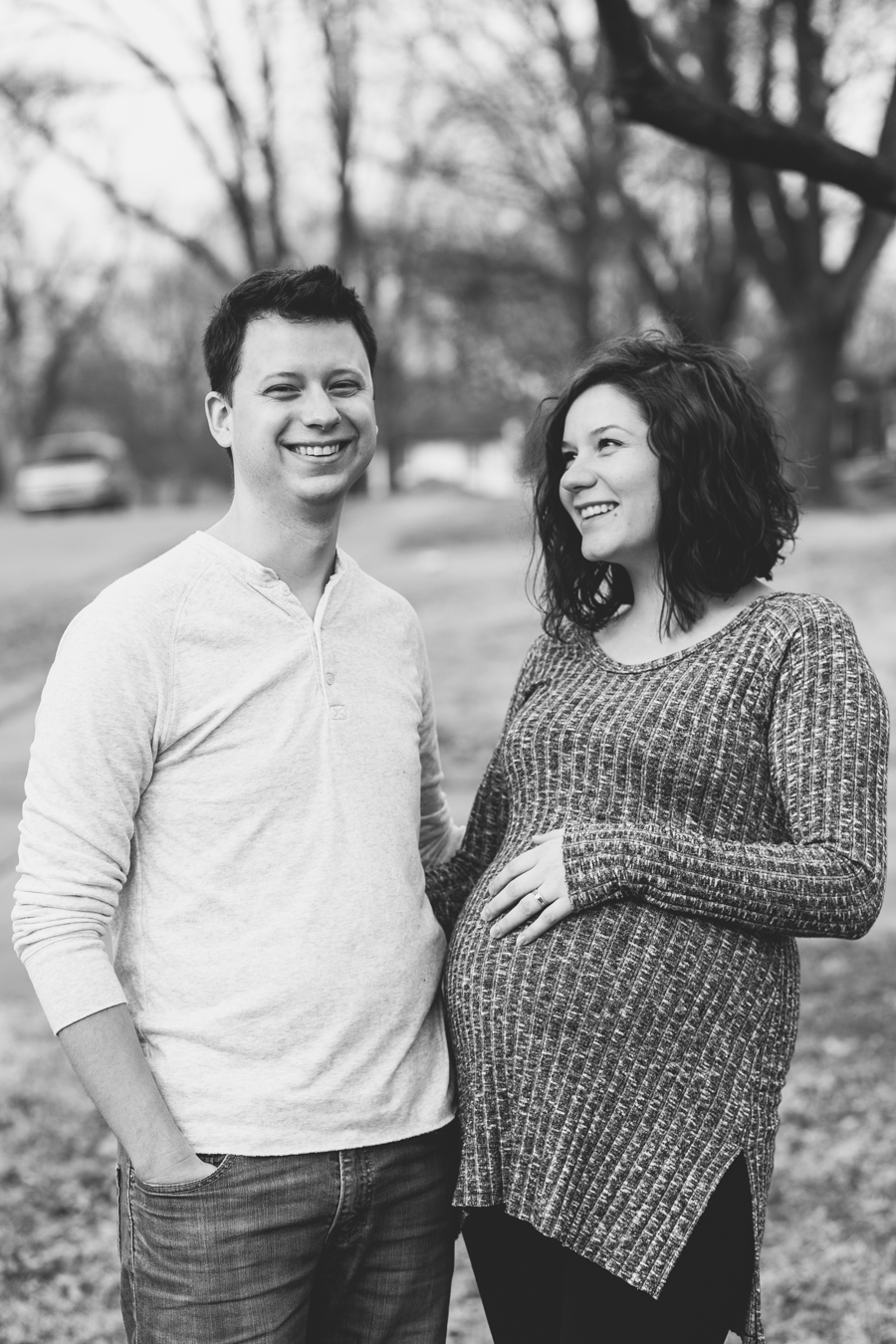 BLOG | Heirloom Photo Company | Esther | Maternity-1-52