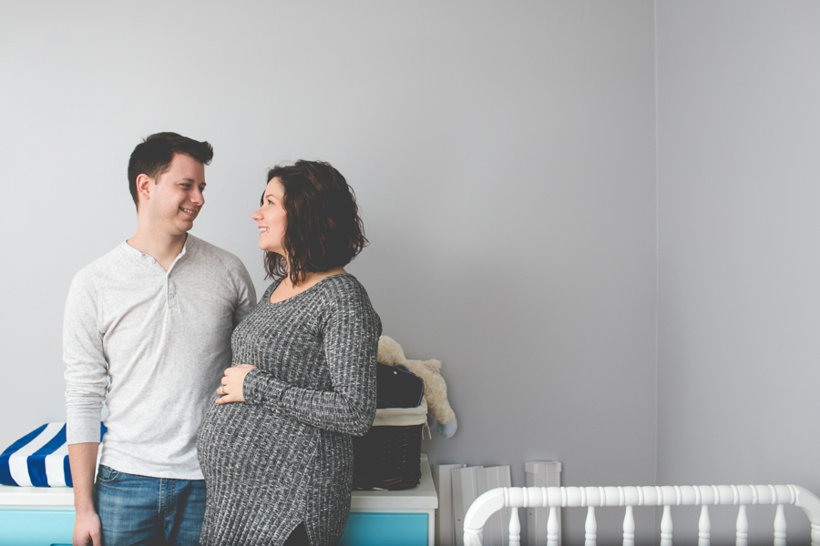 BLOG | Heirloom Photo Company | Esther | Maternity-1-54