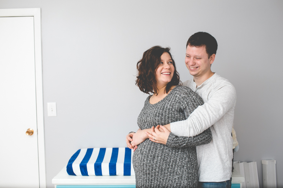 BLOG | Heirloom Photo Company | Esther | Maternity-1-55