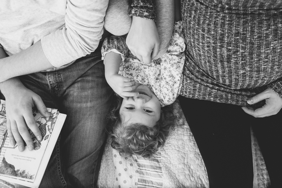 BLOG | Heirloom Photo Company | Esther | Maternity-1-8