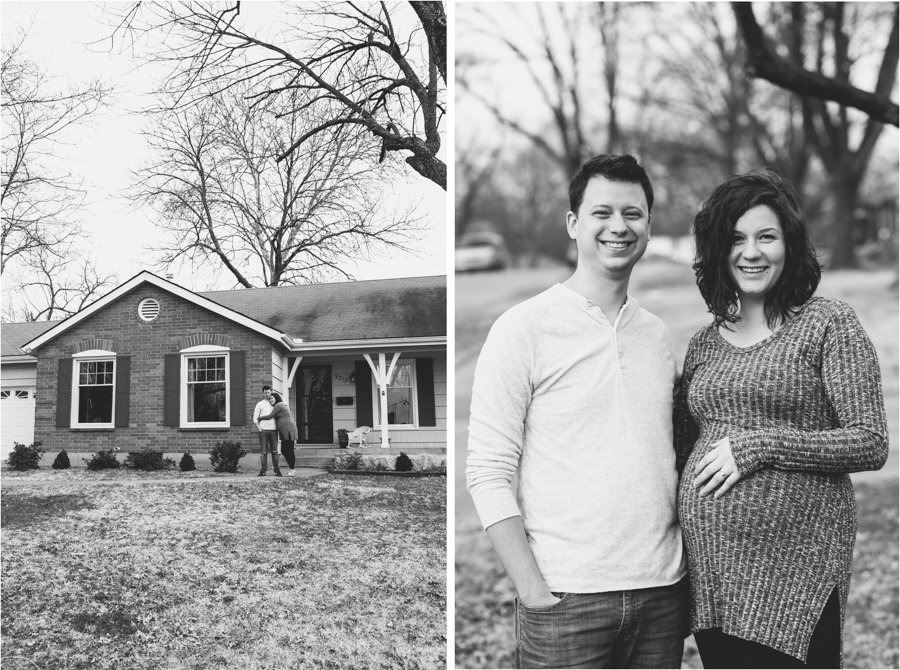BLOG | Heirloom Photo Company | Esther | Maternity-15