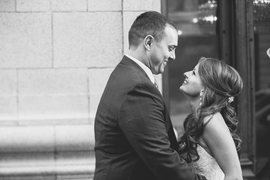 BLOG | Heirloom Photo Company | Krista & Luke | Wedding-1-17