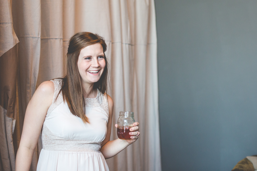 BLOG | Heirloom Photo Company | Krista & Luke | Wedding-1-31