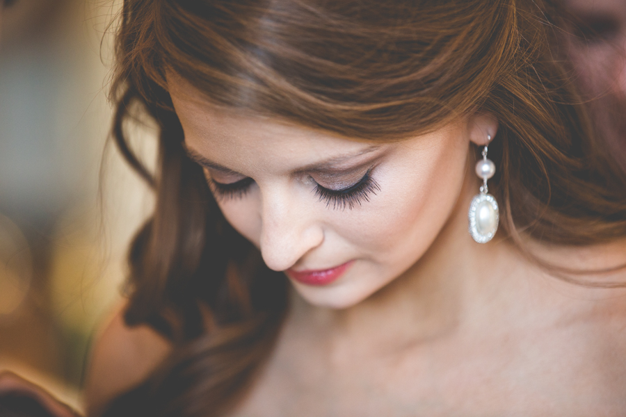 BLOG | Heirloom Photo Company | Krista & Luke | Wedding-1-4