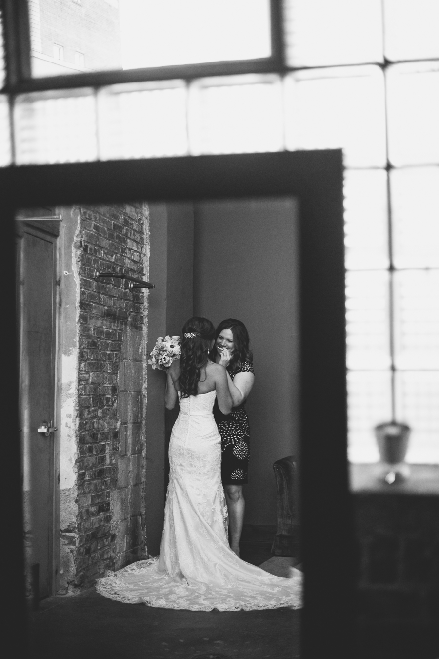 BLOG | Heirloom Photo Company | Krista & Luke | Wedding-1-55