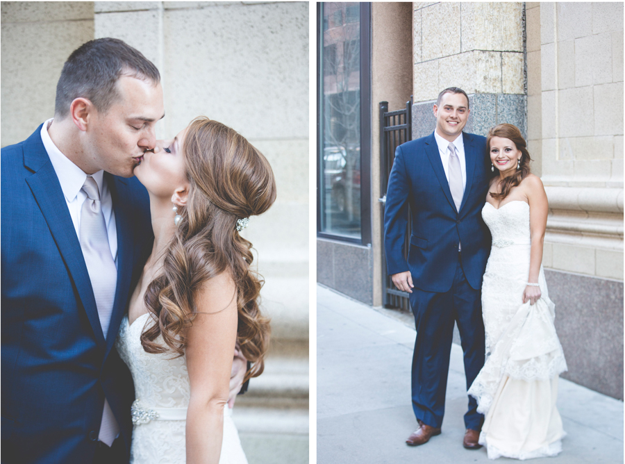 BLOG | Heirloom Photo Company | Krista & Luke | Wedding-13
