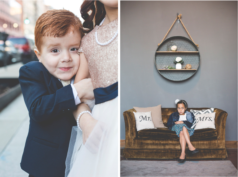 BLOG | Heirloom Photo Company | Krista & Luke | Wedding-16