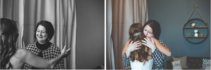 BLOG | Heirloom Photo Company | Krista & Luke | Wedding-19
