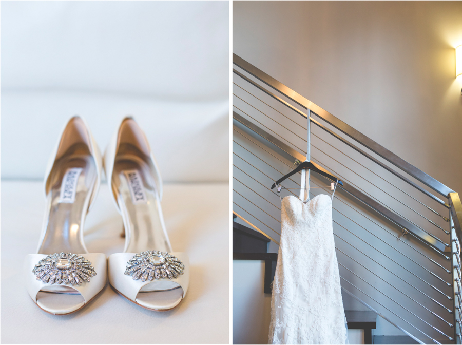 BLOG | Heirloom Photo Company | Krista & Luke | Wedding-2