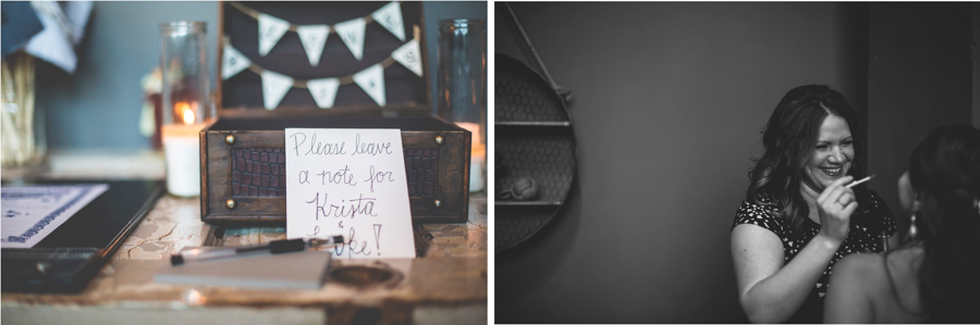 BLOG | Heirloom Photo Company | Krista & Luke | Wedding-21