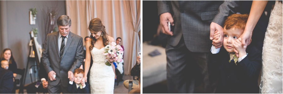BLOG | Heirloom Photo Company | Krista & Luke | Wedding-26