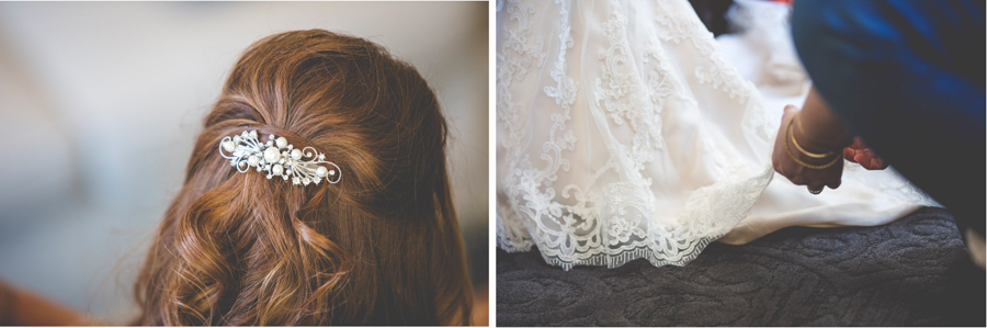 BLOG | Heirloom Photo Company | Krista & Luke | Wedding-4
