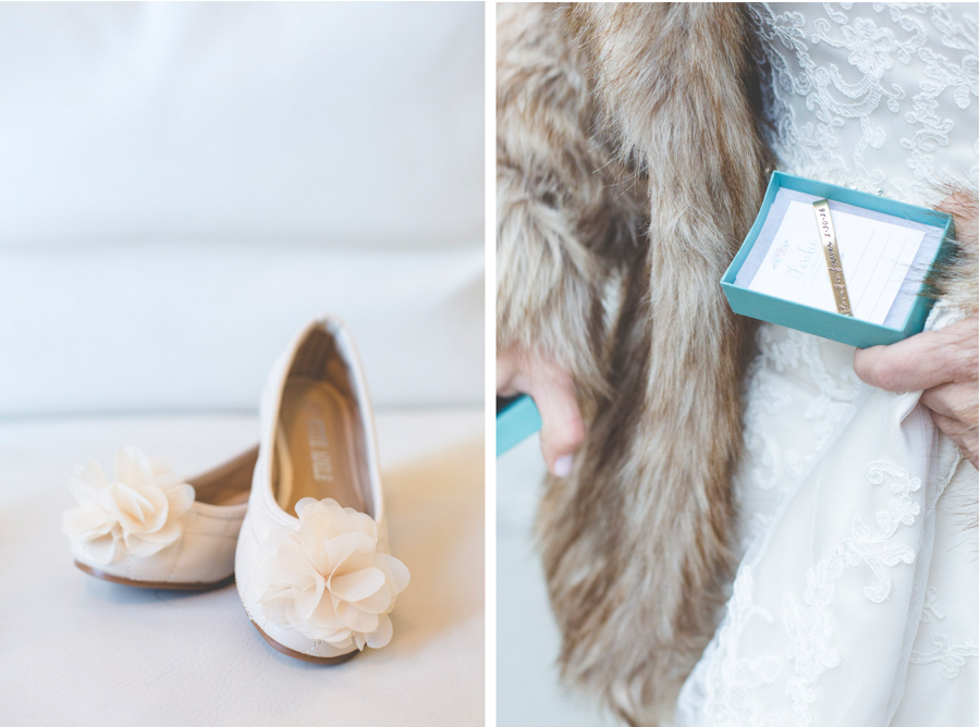 BLOG | Heirloom Photo Company | Krista & Luke | Wedding-9